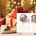 ⛄Kişiye Özel Resimli 2019 Fatofotofan Takvimi /  🎄Personalized  Fatofotofan 2019 Calendars