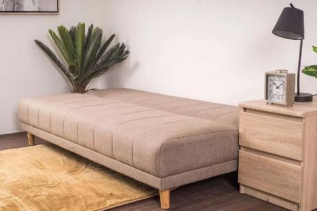 3 Gambaran Desain Sofa Minimalis untuk Ruang Tamu Idaman