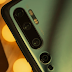 the world's first phone with a 192MP camera coming next month