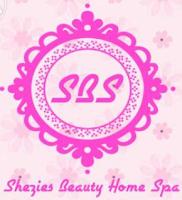 Bursa Kerja Lampung di Sheries Beauty Home Spa Terbaru Juli 2016