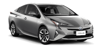 Toyota Prius GX Touring Package Specs and Review, Pros and Cons, Test Drive, Accessories, Photo Gallery, Modified, latest price new, used