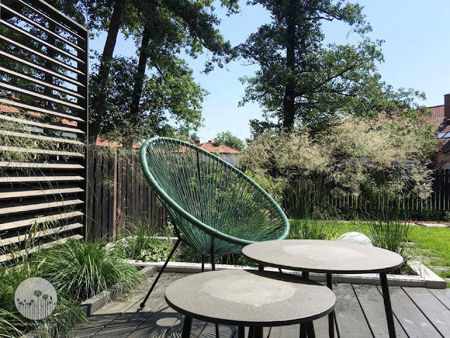 ogród_nowoczesny_projektowanie jak urzadzic warszawa