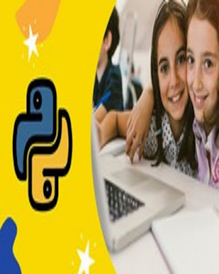 python-for-kids-age-8-to-10