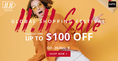 https://www.zaful.com/11-11-sale-shopping-festival.html?lkid=11540253