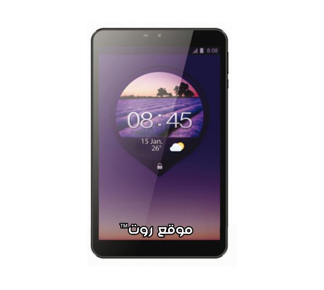 روت ايريس باد Root iris pad G8020