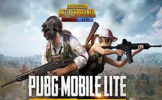 Cara Download PUBG Mobile Lite Terbaru 2019