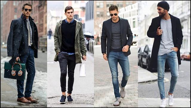 Acessórios-e-tendências-de-moda-Masculina-15