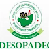 Desopadec Bursary 2018 : The Scholarship Scheme For All Delta State Origin Is Out