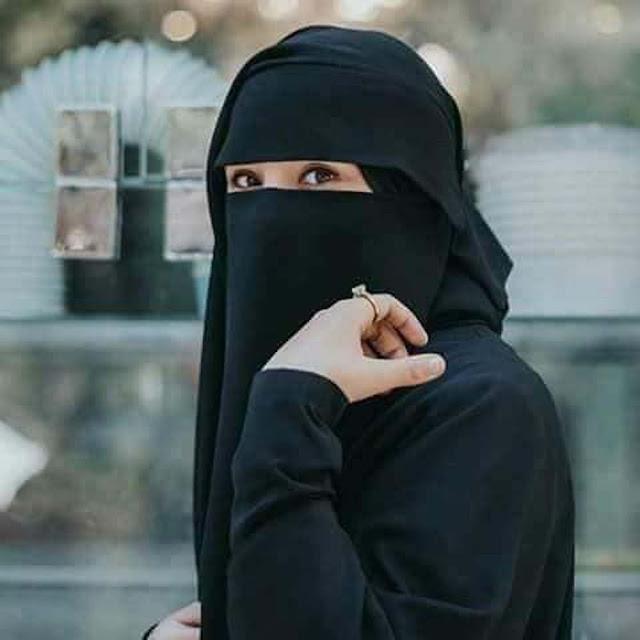حظر ارتداء البرقع و النقاب في هولندا يدخل حيّز التنفيذ