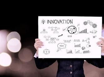 Los principios de la innovación centrada en las personas [Infografía]
