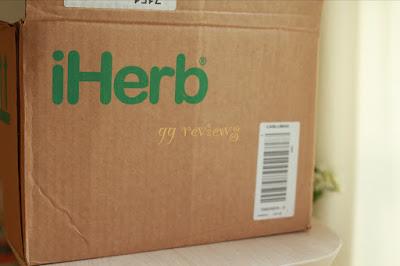 مشترياتي من موقع اي هيرب ٢٠ منتج مميز iHerb Haul