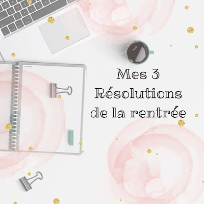 resolutions-rentree