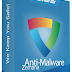 Download Zemana AntiMalware Premium Final​ Full Patch