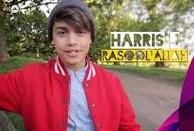 Rasool Allah - Harris J