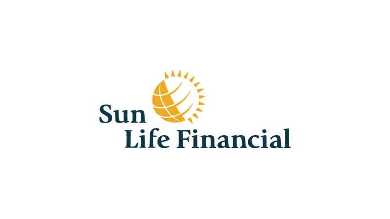 Lowongan Kerja Sun Life Financial Indonesia