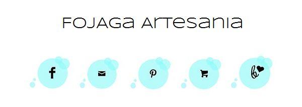 http://fojaga.blogspot.com/