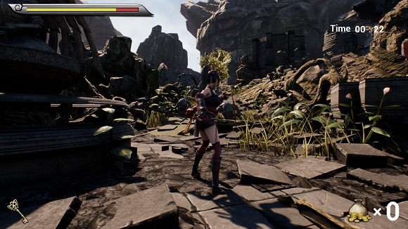 dual-blade-battle-of-the-female-ninja-pc-screenshot-4