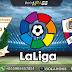 Prediksi Bola Leganes vs SD Huesca 12 Januari 2019
