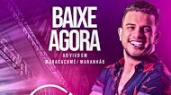 Avine Vinny - Maracaçumé - MA - Dezembro - 2019