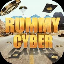 Rummy Cyber