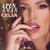 """Celia lansează piesa și videoclipul """"Apus amar"""""""