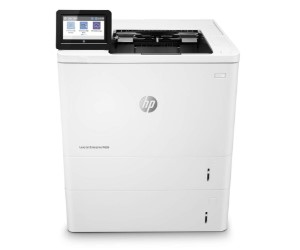 hp-laserjet-enterprise-m609x-printer