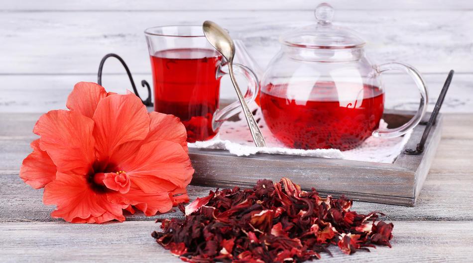 hibiskus-čaj-imunitet-antioksidans