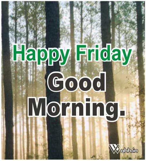 Good-Morning-Friday-Images