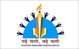 Bihar 4257 Guest Teacher Vacancies 2018