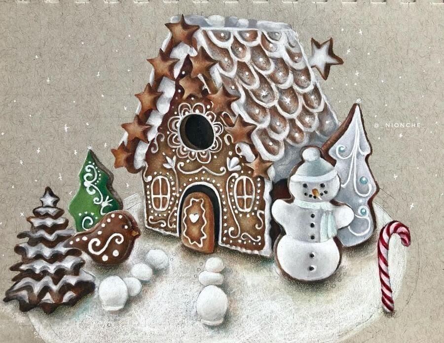 11-Gingerbread-house-Niya-www-designstack-co