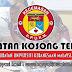 Jawatan Kosong di Pusat Perubatan Universiti Kebangsaan Malaysia (PPUKM) - 5 Ogos 2019