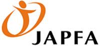 JAPFA Masters Tournaments