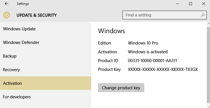 activated-windows-10-pro