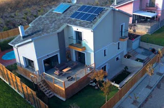 tasarruflu ev, yalıtım, enerji, sepev, tasarruflu evler