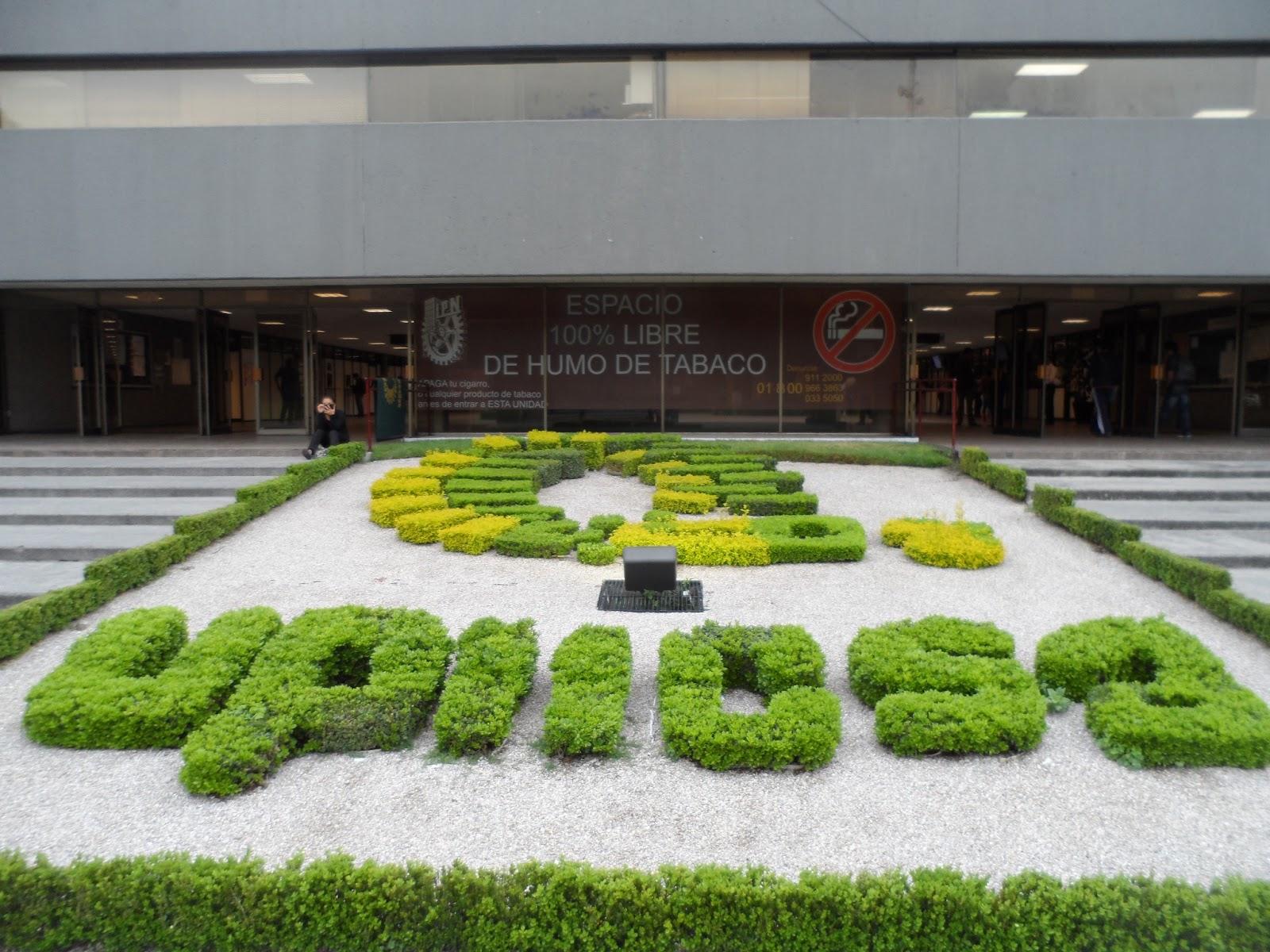 Un Vasco Por México Junio 2013
