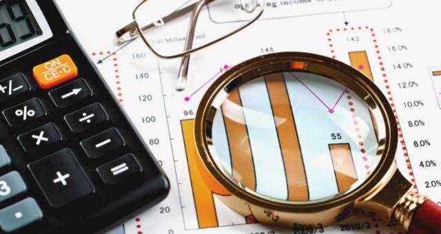 شهادة Mastering Excel التخصصية من إدراك