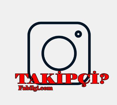 Instagram Takipcitime Sitesi Günlük Begeni, Takipçi Hilesi Temmuz 2020