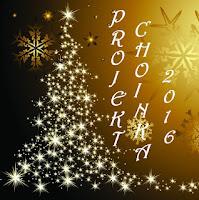 http://pomieszane-z-poplatanym.blogspot.com/2016/12/projekt-choinka-2016.html