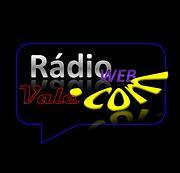 Web Rádio Vale de Ipatinga ao vivo