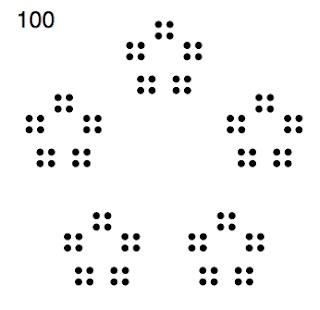 Drawing On Math: November 2012