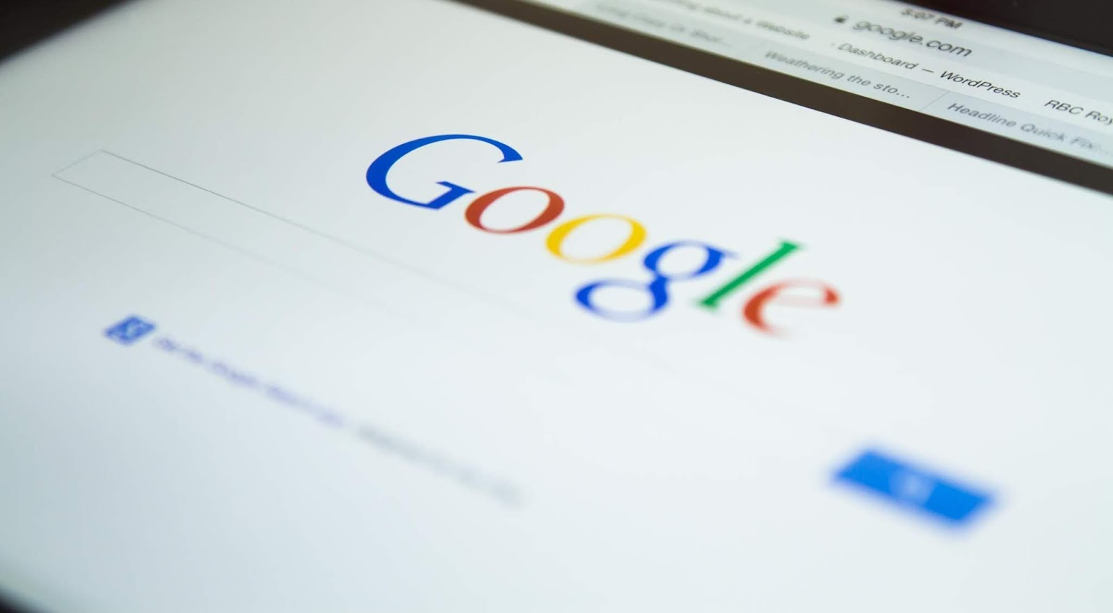الفصل الثالت: المحتوى و عوامل تحسين محرك البحث