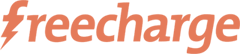Freecharge FREEFC Offer - Get Upto 300% cashback on Prepaid Recharge of Rs 25 or more (New Users)