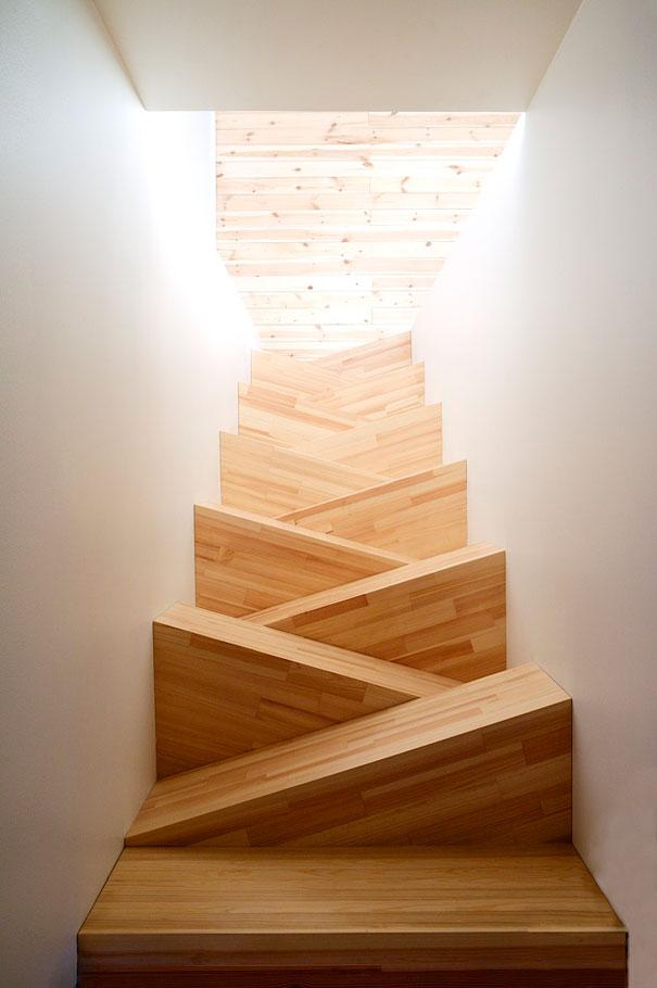 https://1.bp.blogspot.com/-2nTSeo6gHvY/WJxEsy0aU4I/AAAAAAAACok/3ys5JMyaQnUmJ9znn0boORUewocJbdqtQCLcB/s1600/creative-staircase-designs-3-1.jpg
