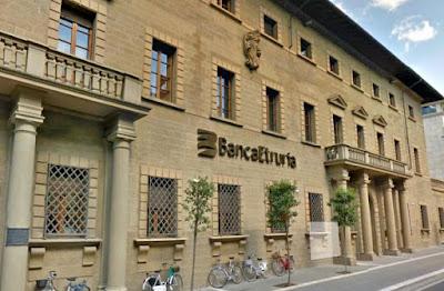 Rimborso obbligazioni ai clienti delle Banche: chi ne ha diritto e quanto