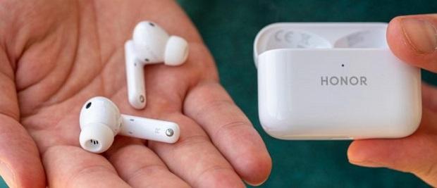 Earbuds 2 Lite