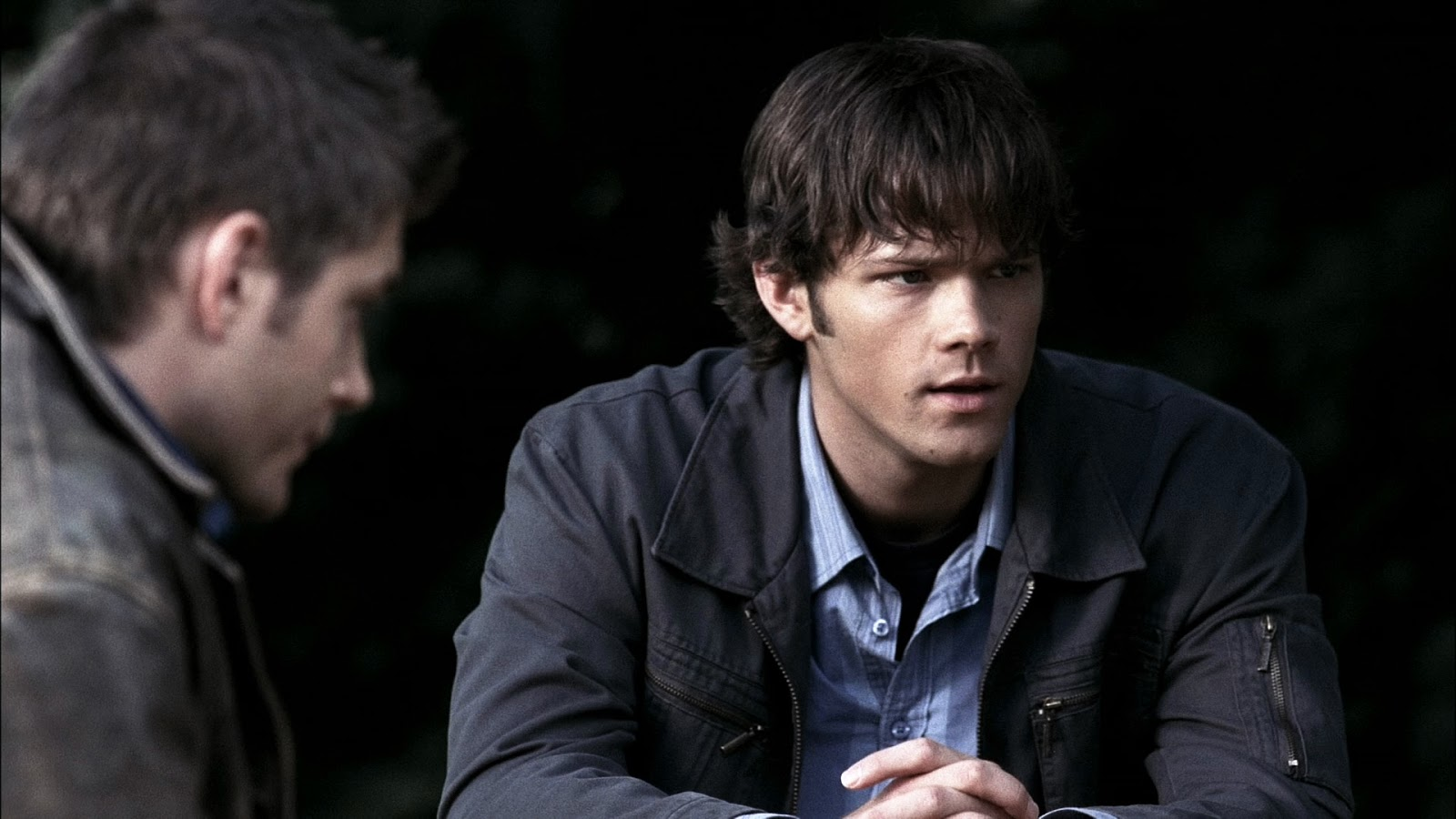 bs.to supernatural 12