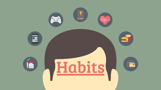 Morning Habits That Will Transform Your MInd