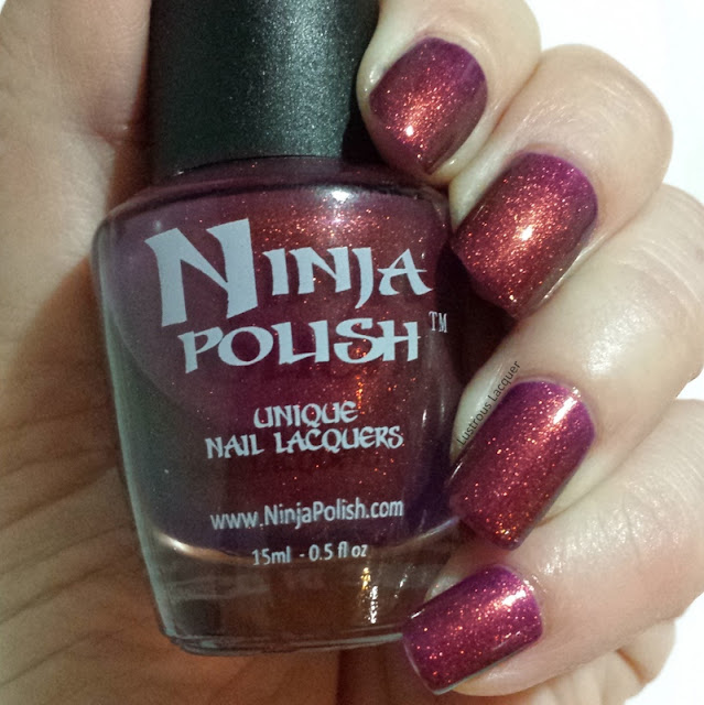 Multi-chrome-nail-polish-Divinity-from-Ninja-Polish