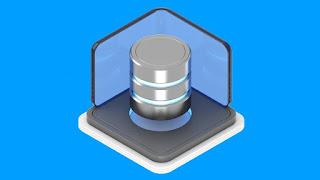 microsoft-sql-server-2019