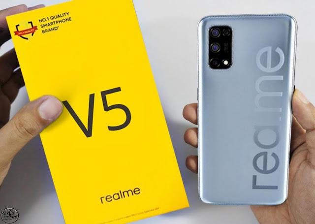 صندوق-realme-v5